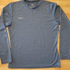 O'Neill Sport Shirt